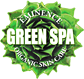 daya green spa