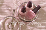 Slow Aging Manicure