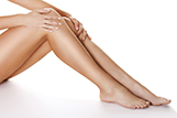 Natural Hair Removal