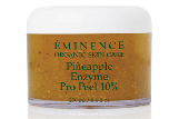 "Éminence ""Back Facial"""