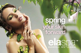 ElaSpa elapromed Facial